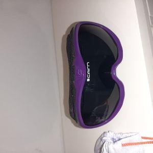 γυαλιά μασκα βουνού cairn