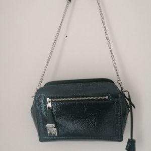 Louis Vuitton Bonded limited edition 2012 bag authentic