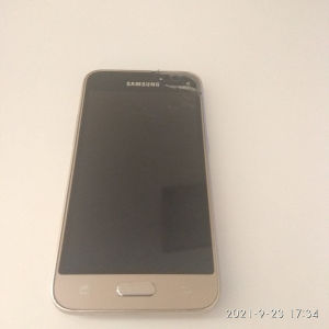 Samsung Galaxy J1 Mini 2016 Για ανταλλακτικά