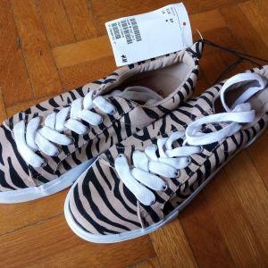 Παπούτσια καινούρια H&M  (37)