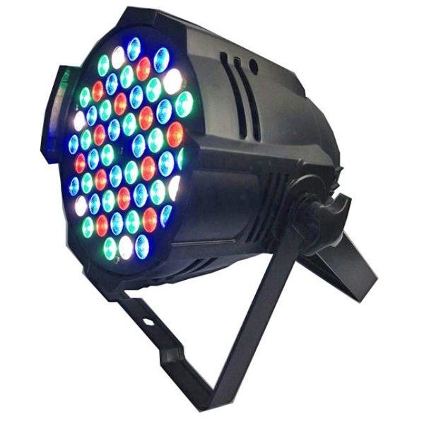 STARAY ST-1018 LED provoleas RGBW