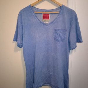 Explorer ανδρικό T-shirt Large