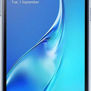 Κινητό Samsung Galaxy J3 6