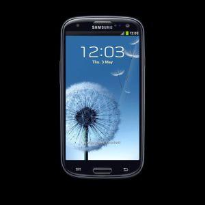 samsung galaxy s3 gt-i9300 ΓΙΑ ΑΝΤΑΛΛΑΚΤΙΚΑ