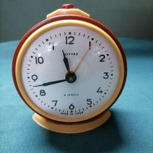 Ρολόι κουρδιστο