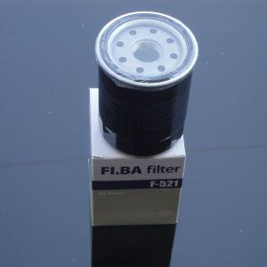 FI.BA F-521 Φίλτρο λαδιού