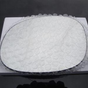ALKAR 6401283 Κρύσταλλο καθρέφτη, εξωτ. καθρέφτης αριστερό/δεξιό CITROËN C2/C3/PEUGEOT 206