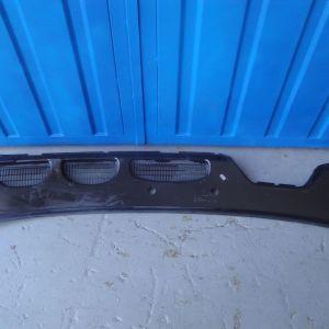 ford focus c max 1600cc 2004 Τρομπέτα Μπροστά