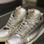 Ανδρικά παπούτσια DOLCE&GABBANA