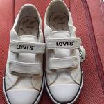 παιδικα Levi's size 33