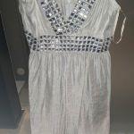 ASOS dress size L Brand new!!!