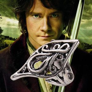 Αρχοντας Των Δαχτυλιδιων - Δαχτυλιδι Elrond