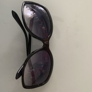 γυαλιά ΗΛΙΟΥ luk