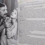 Αλίκη Βουγιουκλάκη - Η ζωή ενός μύθου (Βασιλική Πανούση - Παπαδάκη)