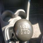 Citroen C1 2011