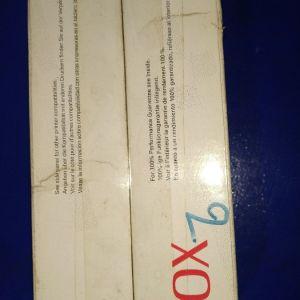 3R99600 XEROX HP LJ 1000 TONER CARTRIDGE BLACK C7115X