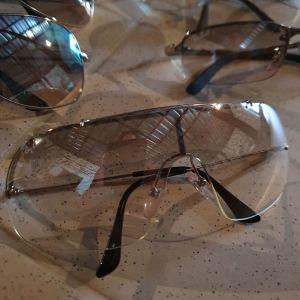 Διαφορα γυαλια rayban