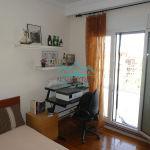 Διαμέρισμα προς ενοικίαση - Θεσσαλονίκη - Τριανδρία