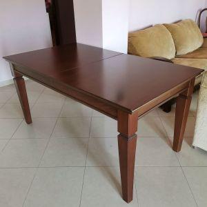 Τραπέζι ξύλο
