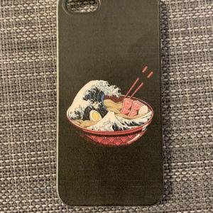 θήκη κινητού iPhone 5s