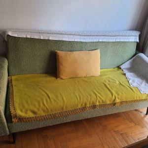 Καναπές 3 ατόμων