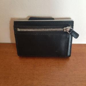 πορτοφόλι, θήκη καρτών και χρημάτων