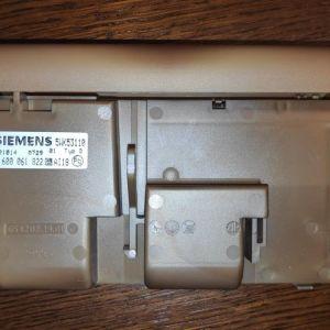 Πλακέτα πλυντηρίου πιάτων PCB Power module Bosch 483682