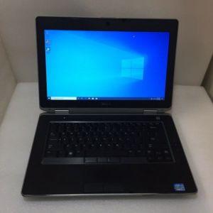 Dell Latitude E6430 - i7 3520m -6GB