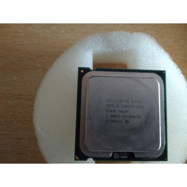 epexergastis Intel E4400 & psiktra.