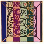 Χορδή Βιολιού PIRASTRO - PASSIONE 2194 G Gut/Silver