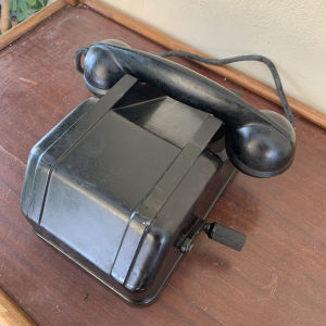 Τηλέφωνο σπάνιο ΠΡΟΣΦΟΡΑ