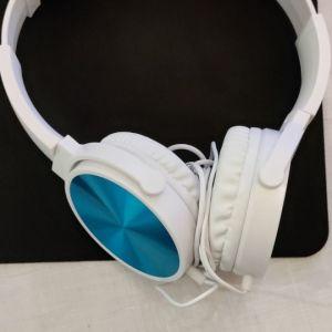 Ενσύρματα ακουστικά stereo HONOR