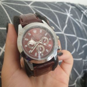Rolex ρολόι