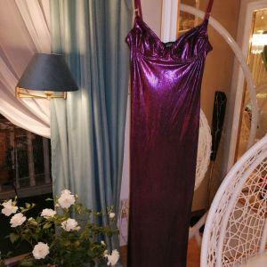 Φόρεμα Thesis M-νούμερο