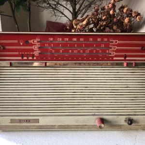 SIERA SA3254T All transistor