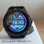 Smartwatch-Sportwatch AK29 καινούργιο