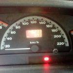 FIATA BRAVA TO PIRA KENOYRGIO το πρωτο  σε κυκλοφορια  στο 2ο  εξαμηνο του 1995