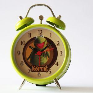 Ρολοι ξυπνητηρι Kermit