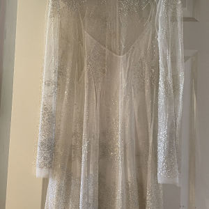 Φορεμα Ζara limited collection,size M