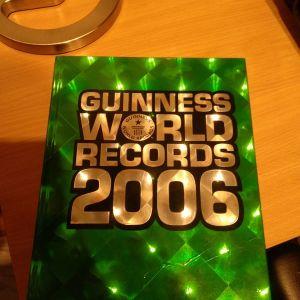 καινουριο συλλεκτικο 2006