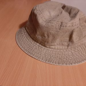 Bucket hat καπέλο