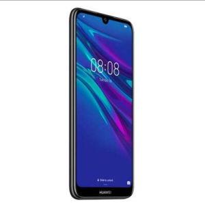 Huawei Y6 2019 (Καινουριο) + Δώρο θήκη σιλικόνης.