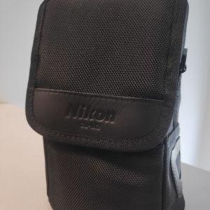 Nikon CL-M3 θήκη φακού.