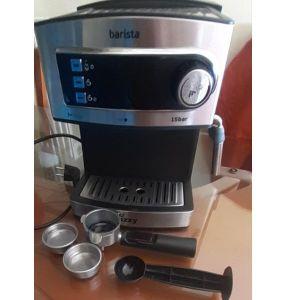 ΠΩΛΕΙΤΑΙ IZZY BARISTA 15 BAR Μηχανή Espresso 850 Watt