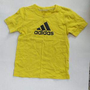 Adidas  7-8 χρόνων