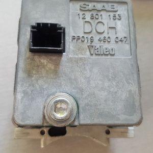 Ηλεκτρονική Κλειδαριά Κολώνας Τιμονιού - SCL για Saab 9-3 2003 -2011
