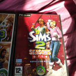 Sims for pc