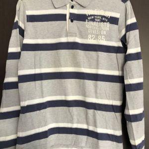 Tommy Hilfiger μπλούζα