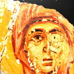 Κύπρος, η λεηλασία ενός πολιτισμού - Βουλή των Ελλήνων 2002