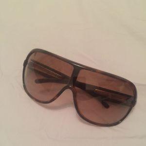 Dolce & Gabbana Ντόλτσε Καμπάνα γυαλιά ηλίου unisex άφθαρτα